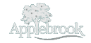 applebrooklogo